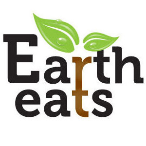 eartheats 60 Tips for an Extra Green Earth Day