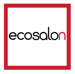 ecosalon 60 Tips for an Extra Green Earth Day