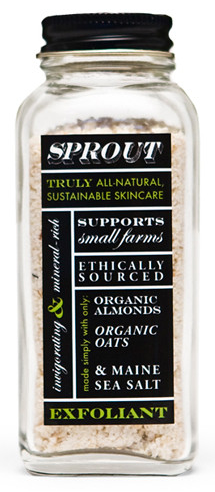 sprout products 60 Tips for an Extra Green Earth Day
